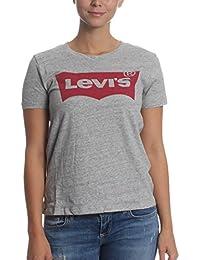 fb297033a3149 T-shirts et tops femme sur Amazon.fr