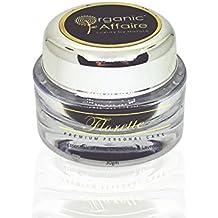 Organic Affaire Florette Night Cream, 30 gm