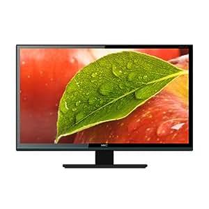 HKC 2615 Ecran PC LED 26'' 1920x1080 pixels 5 milliseconds DVI/VGA