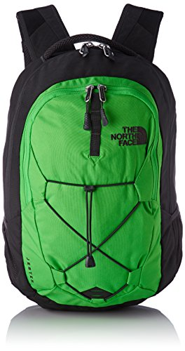 The North Face T0CHJ43RK. OS Mochila, Unisex Adulto, Jester Classcgn/Asphgy, Talla Única