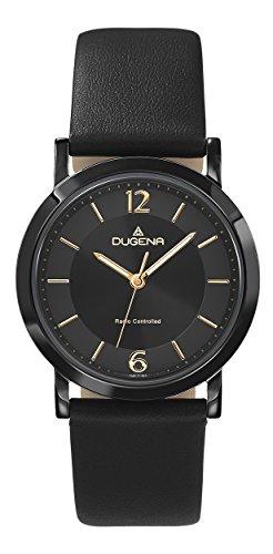 Reloj Dugena para Mujer 4460843