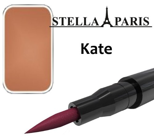 Stella Paris Permanent Lipliner No. 11 Kate