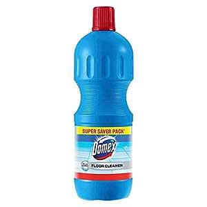 Domex Disinfectant Floor Cleaner, 1 L
