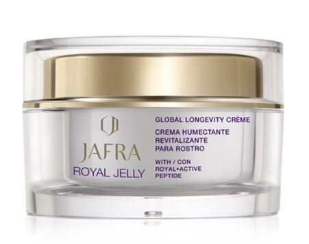 jafra-royal-jelly-ritual-vitalisierende-hautpflegecreme-tages-nacht-creme-50ml