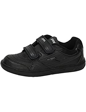 Zapatillas Joma W.Ottow Junior 701 Negro