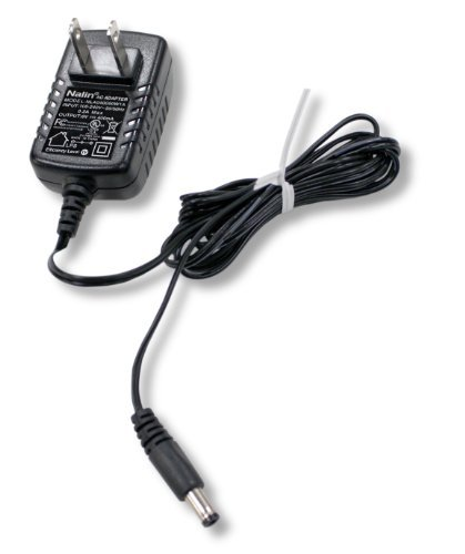 cooper-atkins-9374-ac-adapter-for-tfs4-multi-station-digital-timer-by-cooper