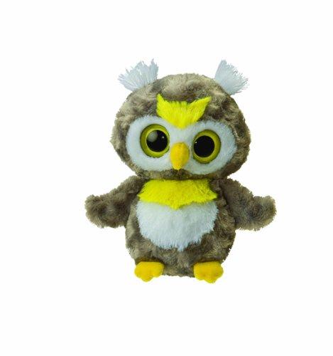 aurora-7-inch-yoohoo-and-friends-snow-owl