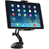 Osomount Tablet Mount EX Car Mount Holder for iPad and Tablet