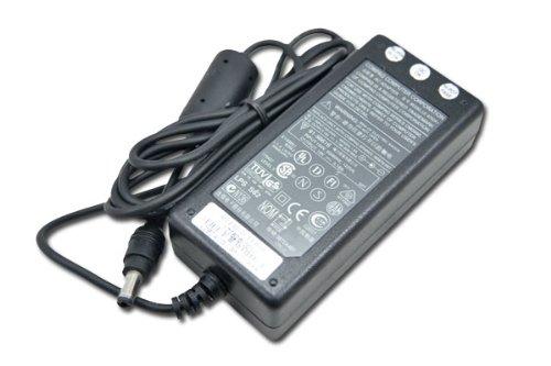 Salcar - Unidad de alimentación para portátil 60W - 19V 3,16A (5,5x2,5mm) HP Original
