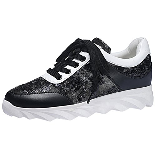 fq-real-women-fashion-breathable-mesh-lace-up-ankle-high-rubber-sole-rubber-sole-board-sport-sneaker