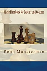 Chess Handbook for Parents and Coaches