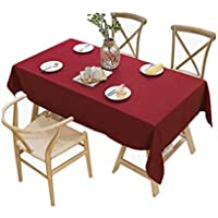 Amazon Fr Ikea Nappes Linge De Table Cuisine Maison