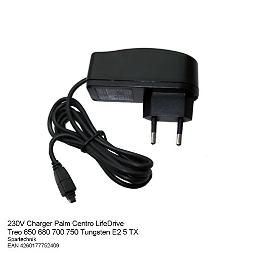 230v-chargeur-ac-palm-chargeur-pour-palmone-centro-lifedrive-treo-650-680-700-750-tungsten-e2-5-tx-r
