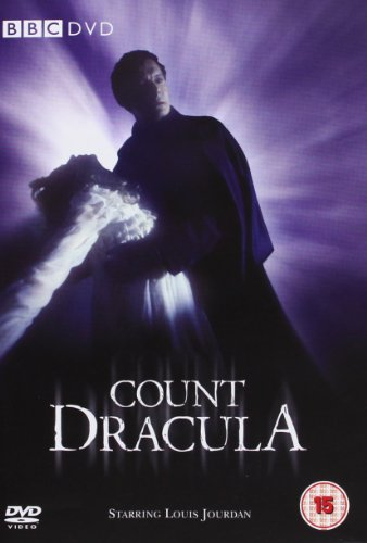 count-dracula-import-anglais