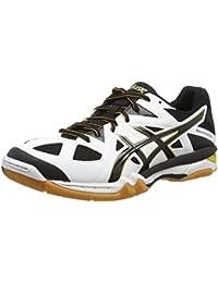 ASICS Gel-Tactic - Zapatillas de Voleibol para hombre