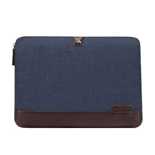 Brenthaven Laptop-taschen (Brenthaven - 1914101 - Collins Sleeve für MacBook 15