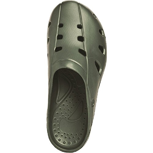 de Zapatillas Zapatillas unisex Krexus de baño natación SVMUzp