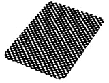 #6: 2 Pcs - ZONG HUI Premium Non Slip Dash Mat -Car Dash Board Non Slip Mats