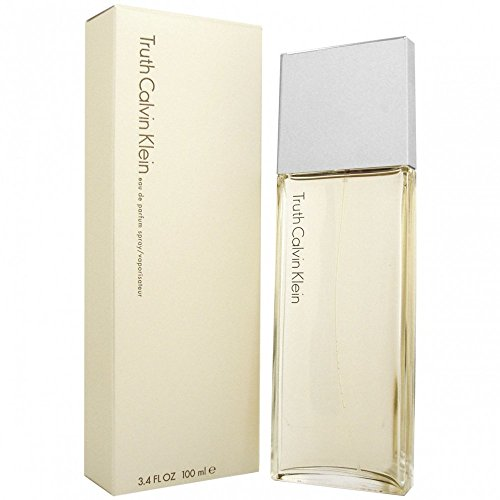 Truth-Perfume-For-Women-by-Calvin-Klein-EDP-Spray-100ml