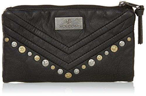 volcom-portafoglio-da-donna-pretty-tough-wallet-black-taglia-unica-e6031603blk