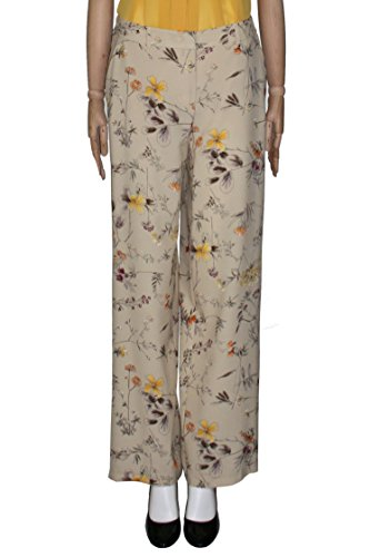 maxmara-weekend-pantalon-para-mujer-beige-42