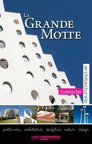 La Grande Motte