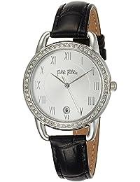 15e29e097a85 Amazon.es  folli follie - Incluir no disponibles   Relojes de ...