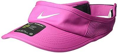 Nike W NK Arobill