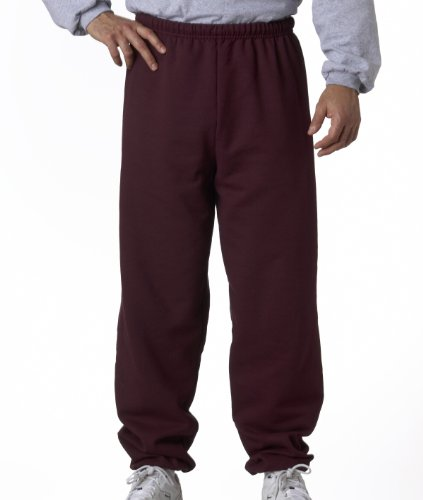 Rollerderby Wei§ auf American Apparel Fine Jersey Shirt Rot (Braun)