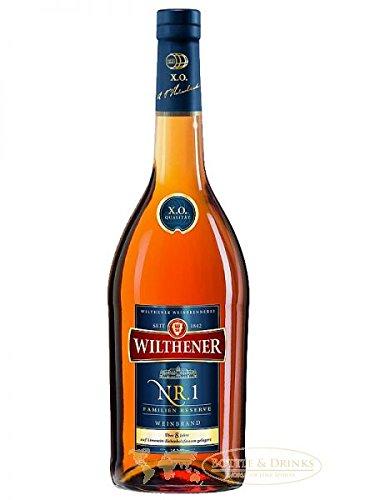 Wilthener No. 1 XO 0,70l