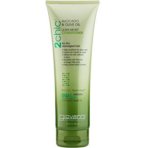 giovanni-2chic-avocado-and-olive-oil-ultra-moist-conditioner-85oz