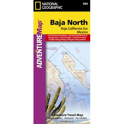 baja-california-north-mexico-map-by-national-geographic-maps