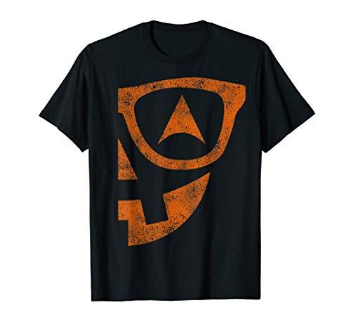Kostüm Paare Für Nerd - Jacko'Lantern Kürbis Gesicht Halloween Kostüm Paare Outfits T-Shirt