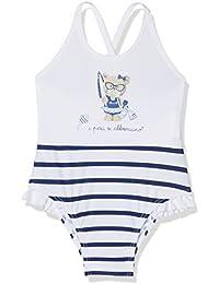 Chicco, Bañador Premamá para Bebés