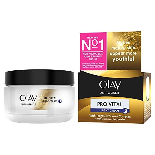 olay-anti-wrinkle-pro-vital-anti-ageing-moisturiser-night-cream-50-ml