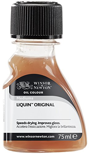 winsor-newton-wn3021751-75-ml-liquin-original