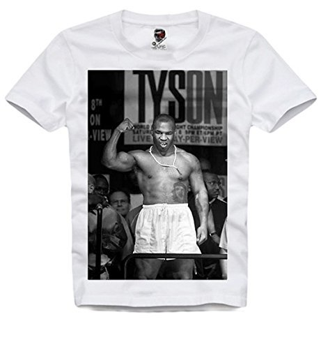 arnoldo-blacksjd-mens-t-shirt-mike-tyson-boxing-eleven-s-m-l-xl-medium