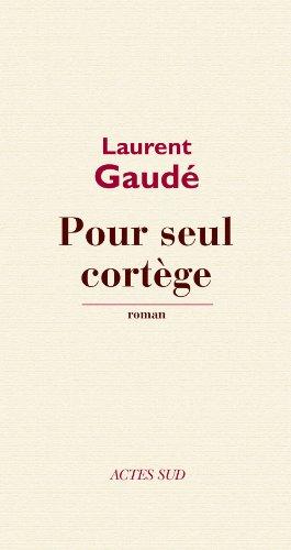 """<a href=""""/node/57906"""">Pour seul cortège</a>"""