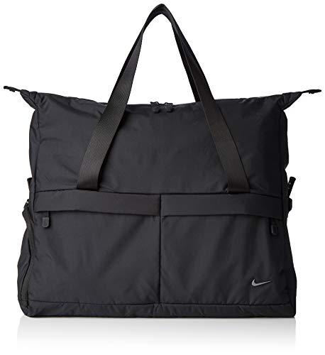 Nike Damen W NK Legend Club - SOLID Klassische Sporttaschen Black, One Size