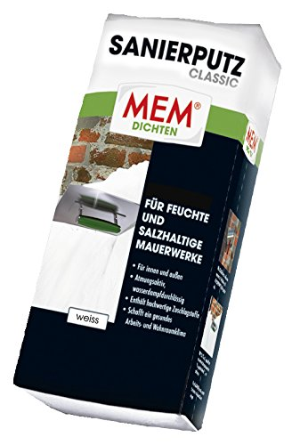 quick mix mke kalkputz 30kg sack g nstig kaufen im baustoffhandel von restado gebraucht und. Black Bedroom Furniture Sets. Home Design Ideas