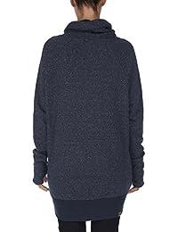 Bench Sweatshirt Motif - Sweat-shirt - Femme
