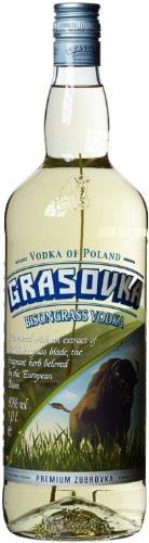 Grasovka-Vodka-aus-Polen-1-x-1-l