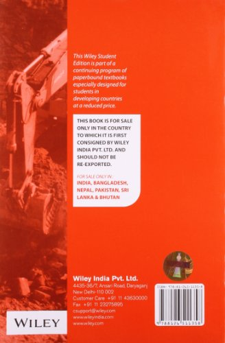 Introductory Mining Engineering, 2ed