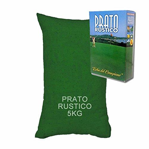 sementi-prato-resistente-bestprato-rustico-sacco-5kg-x-200mq