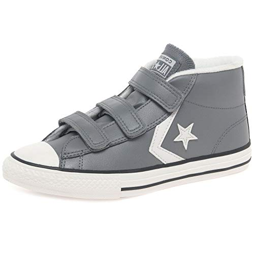 f37d1275a36d2 Converse Lifestyle Star Player 3v Mid