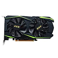 ‏‪GTX960 Video Card EVGA GeForce GTX 960 SSC GAMING Graphics Card - 2GB GDDR5 PCI‬‏