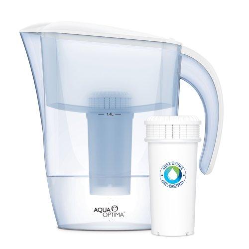 aqua-optima-juno-jarra-de-agua-con-filtro-antibacteriano