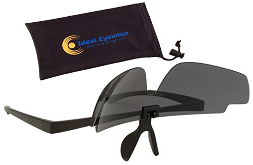 ideal-eyewear-mens-flip-up-sunglasses-with-polarized-lenses-by-great-for-cycling-baseball-fishing-hi