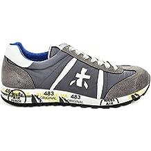 PREMIATA Zapatillas Azul EU 42 SRc0amz
