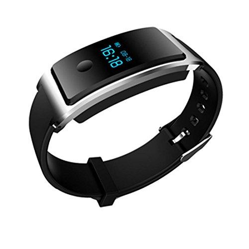 leydee-smart-band-montre-bracelet-dactivite-moniteur-de-frequence-cardiaque-etanche-fitness-tracker-